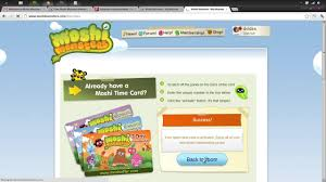 Moshi Monsters Promo Code: Orvis 20 Off Coupon 30 Off Becky Jerez Coupons Promo Discount Codes Aaa Sign Up Code Potomac Mills Outlet Coupon Book Herbalife That Work Herbalife The Herbal Way Coupon Code Bana Wafer Shake In 2019 Recipes 20 Extravaganza Promo Former Executives Charged With Conspiracy To Bribe Coupons For Products Actual Sale April 2018 Ldon Vouchers Health Eco Logo Template Ceo Richard Goudis Resigns Wsj