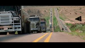 CONVOY (1978) — Peckinpah's Trucker Disasterpiece – Cinapse Lego 70907 Killer Croc Tailgator The Batman Movie Duel 1971 Film Wikiquote Top 10 Hror Cars Midrive Blog All The Companies Bides Tesla That Are Building Future Semitrucks 6175865 Vip Outlet Every Car In Mad Max Fury Road Explained Bloomberg Batman Movie Killer Croc Puolimas Uodega Xszslailt How Of Logan Grappled With Very Real Future Ten Hror Movie Cars Review Brickset Set Guide And Database Samhain Releasing Eric Reds White Knuckle Novel June Dread Central