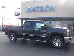 ALL ALL Vehicles For Sale In Blairsville - Watson Chevrolet Buick Of ... Tannersville Used Gmc Sierra 1500 Vehicles For Sale Wheeler Chevrolet Silverado 2500hd 1969 K2500 Pick Up Truck 4wd 4 Wheel Drive 34 Ton Cumberland Fedderly Chrysler Dodge Jeep Sale In Reedsburg Wi 53959 Troy Pa 2015 Ford Super Duty F250 Srw Wheel Drive Crew Cab Lifted At Chevy Trucks For Near Me News Of New Car 2019 20 Pickup Wikipedia Mccook Wayland 2016