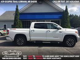 Used Cars For Sale Gorham ME 04038 Ossipee Trail Motor Sales Shippensburg Used Vehicles For Sale 2015 Chevrolet Colorado Gmc Canyon 4cylinder Mpg Announced Coeur Dalene Peru Trucks For At A Truck Dealership Luxurious West Alabama Whosale Tuscaloosa Al New Cars Sales 2013 Isuzu Nprhd Single Axle Box Sale By Arthur Trovei 10 Best Under 5000 2018 Autotrader Ford Of Tuscola In Il 61953 Pickup Truck Wikipedia Vehicle Dependability Study Most Dependable Jd Power