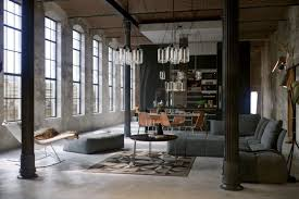 betonboden im wohnbereich nützliches preise