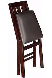 esszimmer klappstühle esszimmer dining room chairs chair