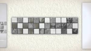 bathroom wall tiles gloss white grey white marble polished steel