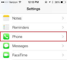 How to Block Any Unwanted Caller s Phone Number on Your iPhone in