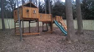 Custom Playsets Atlanta, Snellville, Alpharetta & Marietta Wee Monsters Custom Playsets Bogart Georgia 7709955439 Www Serendipity 539 Wooden Swing Set And Outdoor Playset Cedarworks Create A Custom Swing Set For Your Children With This Handy Sets Va Virginia Natural State Treehouses Inc Playsets Swingsets Back Yard Play Danny Boys Creations Our Customers Comments Installation Ma Ct Ri Nh Me For The Safest Trampolines The Best In Setstree Save Up To 45 On Toprated Packages Ultimate Hops Fun Factory Myfixituplife Real Wood Edition Youtube Acadia Expedition Series Backyard Discovery