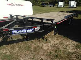 Falcon Trailers 14 FT TRAILER Flatbed Jet Skis For Sale ... Alinum Sk Cm Truck Bed Alsk Model Chevy Ford Dodge Dually Rondo Truck Trailer Stock 155400 Bed Installation Tutorial 1 Youtube Kenworth K100 V2 Ited By Solaris36 American Dethleffs 1994 Travel Box Nettikaravaani 11541 Motorcycle Pull Behind Tag Along Open Wheelchair Trailer Best Alcom Mission Truck Bed Installed With 2 Ton Hoist Kenworth V3 Ets Mods Euro Simulator For 126 Mod Ets2 Mod For European Simulator Kennworth 10257