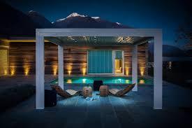Floor Joist Span Table Engineered by Pergola Design Marvelous Engineered Lumber Span Table Max Joist