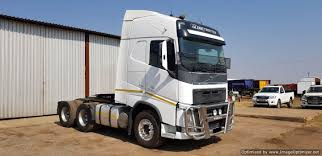 2014 Volvo FH440 Globetrotter Truck   Junk Mail New Volvo Fe Truck Editorial Otography Image Of Company 40066672 Fh16 750 84 Tractor Globetrotter Cab 2014 Design Interior Trucks Launches Positioning Service For Timecritical Goods Vhd Rollover Damage 4v4k99ej6en160676 Sold Used Lvo 780 Sleeper For Sale In Ca 1369 Fh440 Junk Mail Fh13 Kaina 62 900 Registracijos Metai Naudoti Fmx Wikipedia Vnl630 Tandem Axle Tx 1084 Commercial Motors Used Truck The Week Fh4 6x2 Fh 4axle 3d Model Hum3d Vnl670 Sleeper Semi Sale Ccinnati Oh