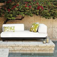 best 25 outdoor sofa cushions ideas on pinterest rustic outdoor