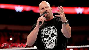 """Stone Cold"""" Steve Austin Returns To Kick Off Raw: Raw, October 19 ... Kurt Angle Uses Milk Truck To Soak The Alliance Youtube Dli I C Pin By Sammy On Wwe Wrestling Wwe Wrestlers Wwf Stone Cold Steve Austin Vs Triple H No Disqualification 10 Car Loving Stars Babbletop Online World Of Qa Vince Mcmahon And Hulk Hogan Mattel Defing Moments Elite Amazon Drives Beer Has Life All Figured Out Mens Journal Beers Middle Fingers Stunners What A Time It Was When"""