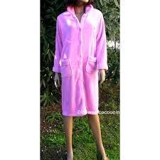 veste de chambre femme robe de chambre femme hiver veste boutonnée achat vente