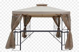 Table Gazebo Furniture Cafe Umbrella