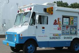4-year-old Boy Killed By Ice Cream Truck In The Catskills