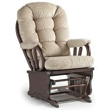 Best Home Furnishings Bedazzle C8107 Glide Rocker ...