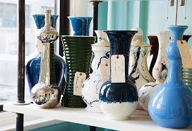 Christopher Spitzmiller Table Lamps by Inside The Studio Of Christopher Spitzmiller One Kings Lane