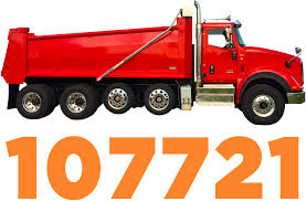 Dump Trucks - Packer City & UP International Trucks Equipment Fancing Dump Truck Leasing Loans Cag Capital Ford Work Trucks Boston Ma For Sale First Choice Trailer Inc 416 Pages We Arrange Fancing Dump Trucks Nationwide Clazorg The Home Depot 12volt Kids Truck880333 Howyogetcommeraltruckfancing28 By Johnstephen Issuu Safarri For Subprime Truck Funding Refancing Bad Credit Ok How To Get Finance Services Credit Trailer Classified Ad