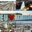 image de Redenção Pará n-11