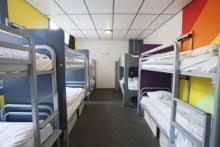 chambre amsterdam pas cher hôtels amsterdam pas chers dès 29 hôtels en europe bons plans