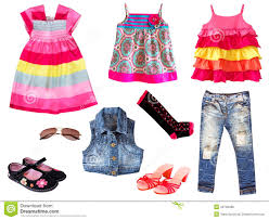 Kid ClothingIsolated Stock Photo Image Of Pink Pants