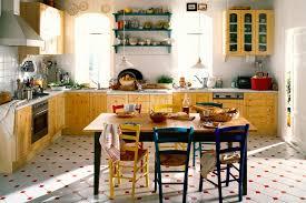 bezahlbare wunschküche 1995 bild 18 schöner wohnen