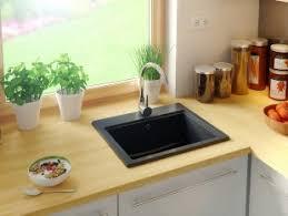 küchenspüle unter dem fenster ja oder nein primagran