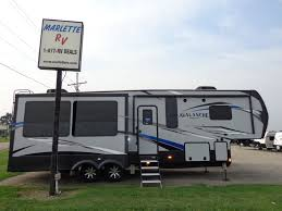 2019 New Keystone Avalanche 301RE At Marlette RV, MI, IID 17981860 5 Metal Wheels Vintage Buddy L Toy Truck Parts Keystoturner 2019 Keystone Rv Hideout Lhs 202lhs Meridian Ms Rvtradercom New 178lhs At Marlette Rv Mi Iid 177215 Peterbilt 579 Western Skin Mod American Simulator Volante 365md Intertional World Bay City Wood Toys Snap Button 230 Collecting Avalanche 301re 17981860 Isuzu Center Of Exllence Traing And Distribution Antique Toy Truck Part Cab Parts Custom