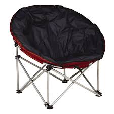 Chairs - Camping Furniture | The Warehouse 12 Best Camping Chairs 2019 The Folding Travel Leisure For Digital Trends Cheap Bpack Beach Chair Find Springer 45 Off The Lweight Pnic Time Portable Sports St Tropez Stripe Sale Timber Ridge Smooth Glide Padded And Of Switchback Striped Pink On Hautelook Baseball Chairs Top 10 Camping For Bad Back Chairman Bestchoiceproducts Choice Products 6seat