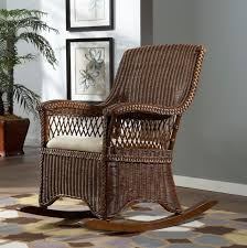 Pier One Rocking Chair Cushions by Pier One Rocking Chair Fabulous Wicker Rocking Chair Pier One