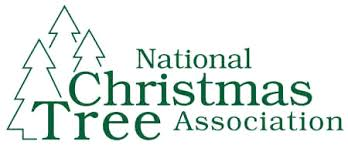The National Christmas Tree Association Was Founded There In 1957 Now Headquartered Colorado