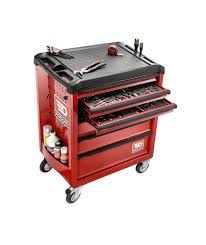 Tool Chests & Boxes Products - Munster Tool Co.