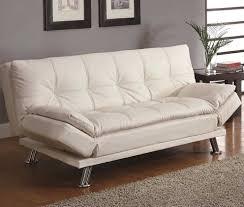 Sleeper Sofa Bar Shield Full by Cheap Futons Nyc Roselawnlutheran