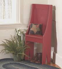 Primitive Decorating Ideas For Bedroom by Bedroom Simple Primitive Bedroom Decorating Ideas Decorate Ideas
