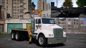 Rapid Towing Skin Pack - Vehicle Textures - LCPDFR.com Gta Gaming Archive Iv Traffic Pack Mod Update For European Truck Simulator Police Stockade Wiki Fandom Powered By Wikia Raccoon Department Trucks Download Cfgfactory Grand Theft Auto Cheats Hints And Cheat Codes The Ps3 Gta Steed Best Gta 4 Gmc Flatbed Els Trailer Mod Easter Eggs Gamebreaking Riata Rapid Towing Skin Pack Iveflc 1080p Youtube