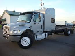 Used 2004 Freightliner M2 For Sale In Sebewaing, MI 48759 ... 10 Best Cities For Truck Drivers The Sparefoot Blog Quality Used Trucks Steve Mcneals Sixskid Boxsleeperoutfitted 2017 Ford Transit Middle Georgia Freightliner Isuzu Ga Inc Lifted Lift Kits For Sale Dave Arbogast Highway Charger Sales Ontario Show Testimonial 32 Luxury Landscape Near Me Nalivaeff Ordering Jasperson Sod Farm Tow Saledodge5500 Chevron 408tafullerton Canew Light