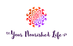 Your Nourished Life | Weight Loss Coaching Lloughan Barn A Small Home Built Around An Existing Stone Bulk Canada Flyers Whosale Club Yupik Natural Black Chia Seeds 1kg Package May Vary Amazonca Index Of Zerowaste Supermarkets Bepakt Toronto Trading In Plastic Bags For Reusable Containers Vice Canadas Worst Summer Jobs Mm Meats Just North Wiarton South The Checkerboard Another Cooking Change Demolishing Illness With Diet
