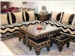 canap marocain toulouse salon marocain toulouse agaclip your