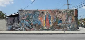 Chicano Park Murals Meanings by 119 Best In My City Images On Pinterest Los Angeles Chicano And