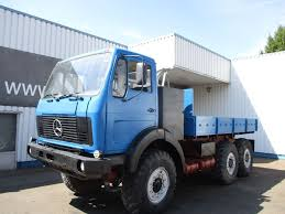 MERCEDES-BENZ 2026, ZF, V8, 6x6, Ex Army Flatbed Trucks For Sale ... Ginaf Truck 6x6 Vrachtwagen Vrachtauto Netherlands 21156 Dodge 6x6 For Sale Best Car Reviews 1920 By Hot Beiben Water Tank Truck 1020m3 Tanker Truckbeiben Promotional Mercedes Benz Technology 40ton Tractor Nd4252b32j7 Helifar Hb Nb2805 1 16 Military Rc 4199 Free Shipping Diamond T 4ton Wikipedia M936 Wrkrecovery Okosh Equipment Sales Llc China Off Road Cargo Trucks Buy 1973 Mack Dump Item 3578 Sold August 31 Const 1955 M123 10 Ton No Reserve Intertional 1600 Service Utility N