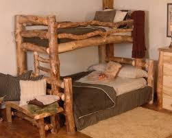 30 best Bunk Beds images on Pinterest