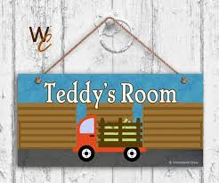 Farm Truck Sign, Boys Room Sign, Personalized Sign, Kid's Name, Kids ... Dodge Ram Vs Ford F150 And Chevy Silverado Comparison Test Car Uerstanding Pickup Truck Cab Bed Sizes Eagle Ridge Gm Used Cars For Sale Evans Co 80620 Fresh Rides Inc 10 Coolest Vw Pickups Thrghout History Panel Diagrams With Labels Auto Body Descriptions Cpo Sales Set Quarterly Record Digital Dealer Allnew 2019 Ram 1500 Trucks Canada Vehicle Inventory Woodbury Dealer In Mazda B Series Wikipedia Rebel Combing An Offroad Style Into A Fullsize Truck