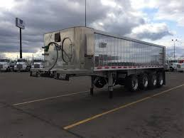 Wallwork Truck Center - Bismarck ND (701) 224-1026 Pdf Truck Costing Model For Transportation Managers 2012 Cross Country Belly Dump Fargo Nd 121443489 2018 Kenworth T680 Bismarck Details Wallwork Center Great Dane Ess Fargo Truckdomeus Dragon Trailer Sawyer Ks 5003211028 Cmialucktradercom Trucks Wallworktrucks Twitter History Blog Kenworth