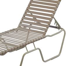 Oversized Chaise Lounge Chairs New Palecek ... Best Choice Products Outdoor Chaise Lounge Chair W Cushion Pool Patio Fniture Beige Improvement Frame Alinum Exp Winsome Wicker Chairs Commercial Buy Lounges Online At Overstock Our Cloud Mountain Adjustable Recliner Folding Sun Loungers New 2 Shop Garden Tasures Pelham Bay Brown Steel Stackable Costway Set Of Sling Back Walmartcom Double Es Cavallet Gandia Blasco Walmart Fresh 20 Awesome White Likable Plastic Enchanting