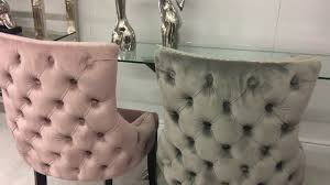 Blush Pink And Grey Tufted Back Dining Chairs Oxford Velvet Side Chair Pink Set Of 2 Us 353 17 Off1 Set Vintage Table Chairs For Dolls Fniture Ding Sets Toys Girl Kid Dollin Accsories From Glass Pressed Argos Green Dressing Raymour Exciting Navy Blue Pating Dark Stock Photo Edit Now Settee Near Black At In Flat Zuo Modern Merritt 1080 Living Room Ideas Designs Trends Pictures And Inspiration Shabby Chic White Extendable Ding Table With 6 Pink Floral Chairs In Middleton West Yorkshire Gumtree Painted Metro Room 4pcs Stretch Covers Seat Protector