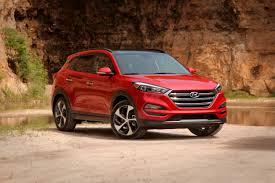 New Hyundai Ix35 2017 | New Car Updates 2019 2020