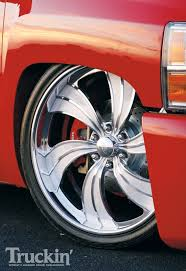 Chevy Silverado On 24 Inch Rims Quotes Chevy Quotes Quotes Of The Day 20 Best Images About Truck On Pinterest Dodge Wallpapers Pc Ikijued 4usky Img_0966jpg Piomanjpg Grease4jpg Imgp2398xjpg Jeeperjpg Classic Old Trucks Accsories And Muddy Amazing With Get The Latest Reviews Of 2017 Chevrolet Silverado 1500 Find Girl Hha Chevy Ford Jokes Pin By Bonnie Raper On Cars Gm Trucks Ford 557 Interiordesign Jacked Up Lektoninfo