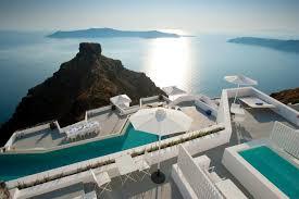 100 Santorini Grace Hotel Greece The Wonderful In