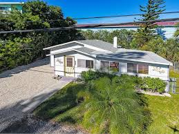 100 The Island Retreat Vacation Home CKS 1586344 Home Bradenton Beach