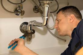 plumbing – pennbiotechgroup