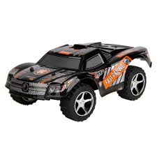 WLToys L939 2.4GHz 1/24 2WD 5 CH High-speed RC Car Stunt Truck RTR Shop Rc 116 Scale Electric 4wheel Drive 24g Offroad Brushed Us Hosim Truck 9123 112 Radio Controlled Fast Amazoncom Large Rock Crawler Car 12 Inches Long 4x4 Remote Best Control Terrain Cars Tozo C1142 Car Sommon Swift High Speed 30mph Aclook Off Road 4wd Vehicle Fast Furious Ice Charger With Pistol Grip Hail To The King Baby The Trucks Reviews Buyers Guide Aliexpresscom 118 50kmh Remotecontrolled Wltoys L939 24ghz 124 2wd 5 Ch Highspeed Stunt Rtr Jada Toys And Furious Elite Street