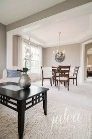 Popular Paint Colours For Living Rooms by Best 25 Grey And Beige Ideas On Pinterest Bedroom Color Schemes